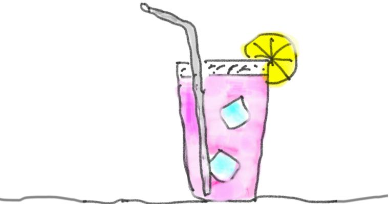 Glas als Alternative zu Plastik: Aber Glas ist nicht Glas