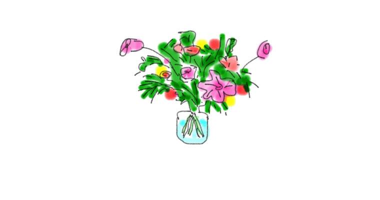 Pestizide in Blumen, billige Teddys und Emotionen pur  – alles Gute zum Valentinstag