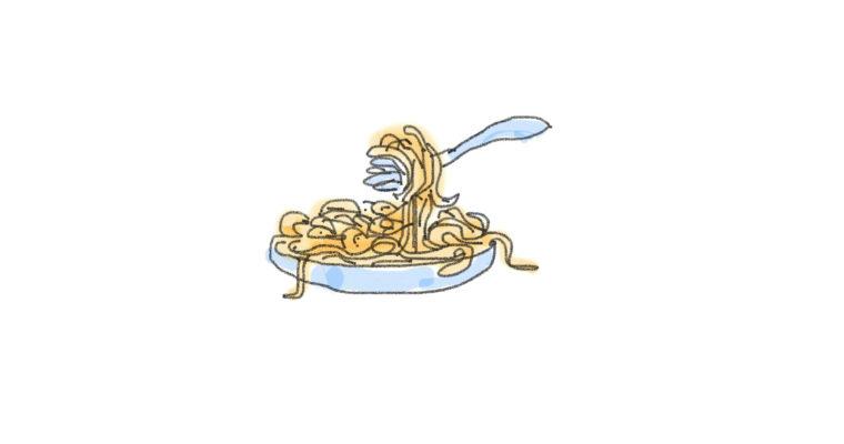 """Bewusst einkaufen: Was man bei Spaghetti mit Tomatensoße alles """"falsch"""" machen kann"""